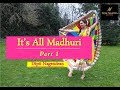 It's All Madhuri - Part 1 Whatsapp Status Video Download Free