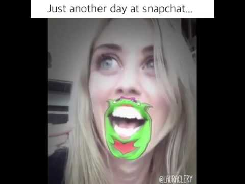 Snapchat Headquarters