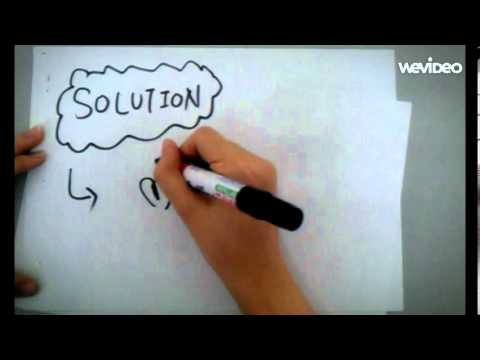 E Commerce Project Video