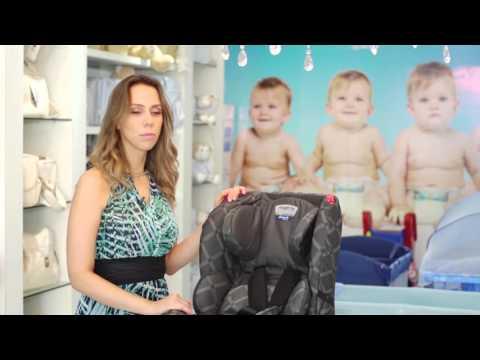 PROGRAMA PORTFÓLIO- Jaana Baby- Promoções