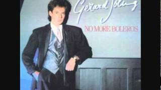 Gerard Joling - Let This Night Last Forever