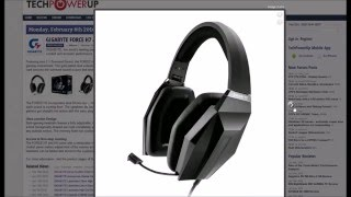 gygabyte releases force h7 and h5 gaming headset