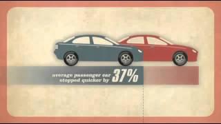 видео купить шины для автомобилей