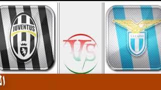 مشاهدة مباراة يوفنتوس ولاتسيو بث مباشر اليوم الدوري الايطالي بث حي لايف كريستيانو رونالدوا