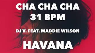 Cha Cha Cha Camila Cabello Havana.mp3