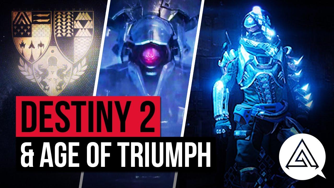 destiny 2 news today