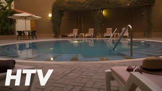Hotel Casa Andina Standard Nasca en Nazca