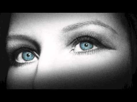 Barbra Streisand - Didn't We