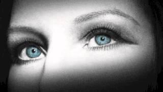 Barbra Streisand - Didn