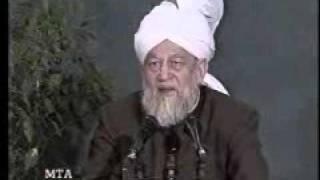 The Incident of Meraaj E Rasool SAW ?{Urdu Language}
