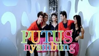 Watch Bbb Putus Nyambung video