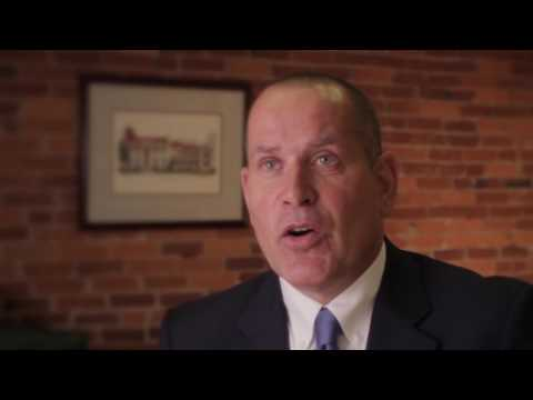 Can the police search my car without a warrant? | Horst Law | (615) 403-2971