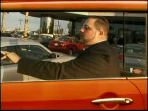 King Of Cars >> King Of Cars Chop Grows Up To Be The King Of Cars