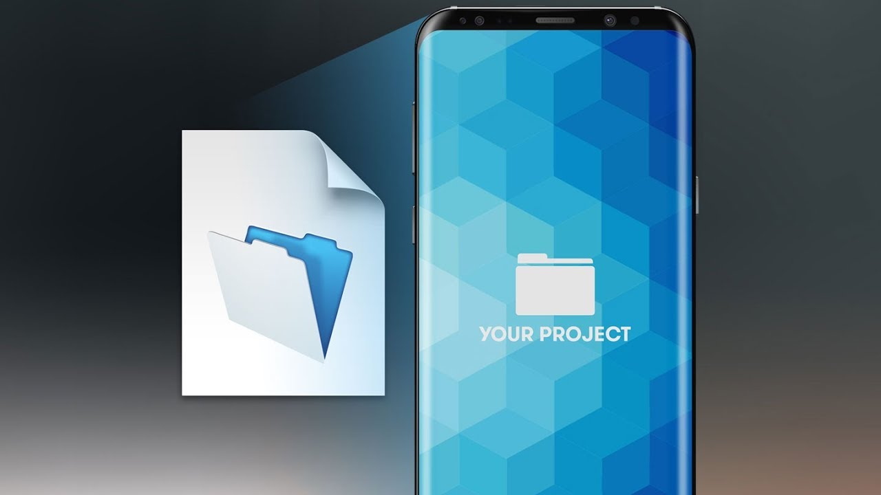 filemaker pro app for android