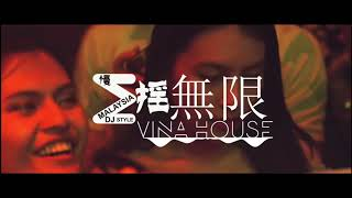 DENKA feat. Max Factor V4 2020 Vina House Mix