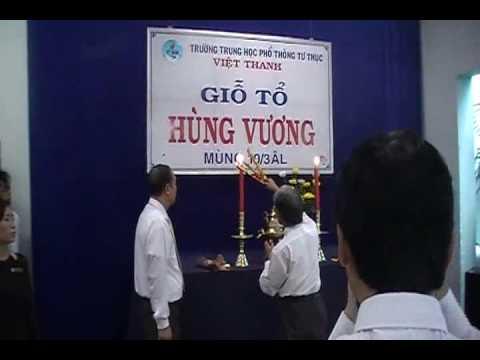gio to hung vuong chunk 1