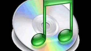 Free Credit Report Song Free Mp3
