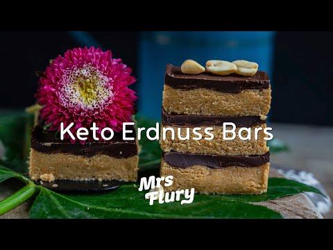 keto-erdnussbutter-bars---gesunde-süssigkeit