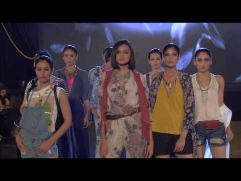 India Brand Show 2016