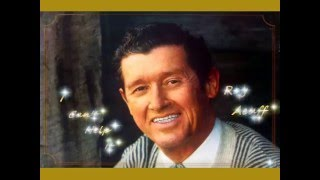 Watch Roy Acuff I Cant Help It if Im Still In Love With You video