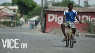 Haitian Money Pit: Sneak Peek (VICE on HBO)