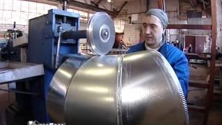 ИнтерКров Воздуховоды(, 2014-08-12T10:53:19.000Z)
