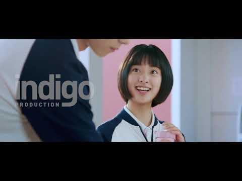 A Love So Beautiful   Episode 03   Sub Indonesia
