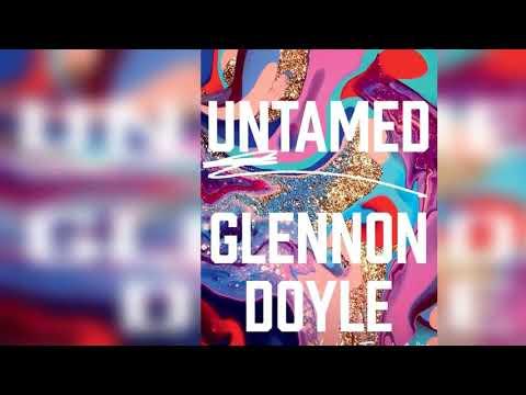 [book]-untamed-by-glennon-doyle