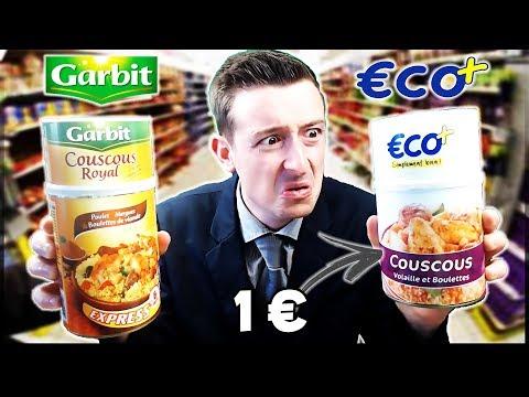 couscous-garbit-vs-couscous-eco-!