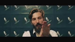 видео Как правильно пользоваться воском для волос