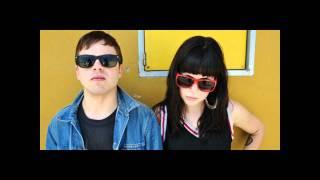 Kids (Mister Black Remix) - Sleigh Bells