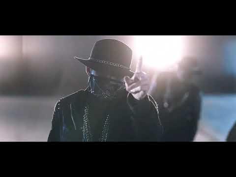 (MIRRORED DANCE) ATEEZ - 'HALA HALA (Hearts Awakened, Live Alive)' MV (Performance ver.)