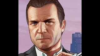 Grand Theft Auto 5 / GTA 5 Walkthrough Gameplay Part 3 Complacation - (PS4)