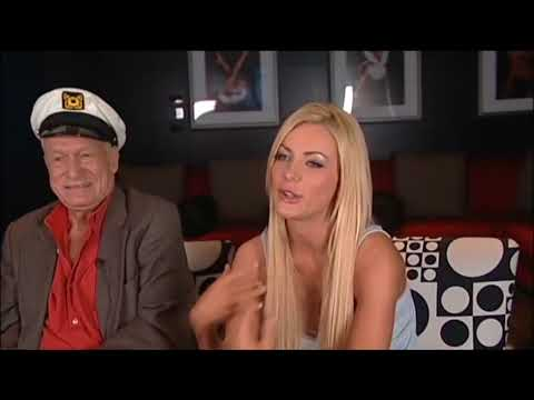 Muere a los 91 años Hugh Hefner, fundador del imperio Playboy