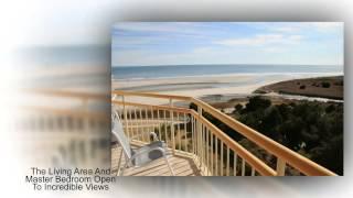 Tower South - NN 5 At Ocean Creek Resort $369,900