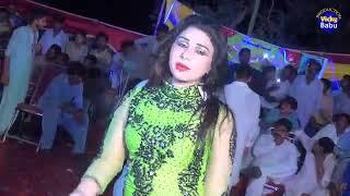 Alisha Malik  I Har Rang Da Chola I  Vicky Babu Production