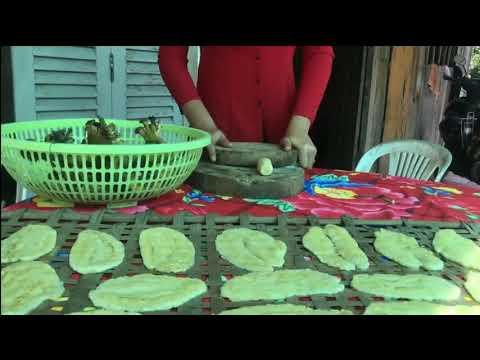 Cô Dâu Nhập Khẩu Tập 33 Vietsub Full | Phim Thái Lan #1
