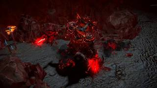 Path of Exile: Kitava Supporter Pack