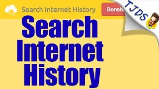 Privacy Activists To Publish Browsing History Of Politicians