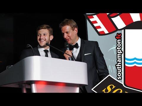 2013/14 Southampton Football Club Player Awards