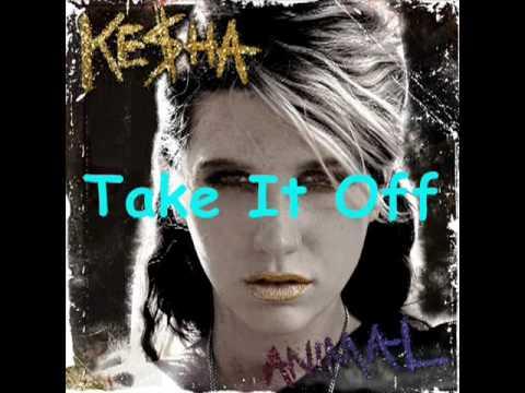 Kesha  Animal FULL ALBUM PREVIEW + DOWNLOAD LINK