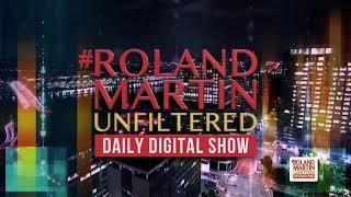 7.31 RMU: #DemDebate analysis; MS man attacked by cops for speeding; #RonaldReagan's racist tape