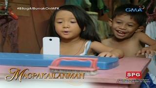 Magpakailanman: Viral siblings: Bilog and Bunak Tiongson story