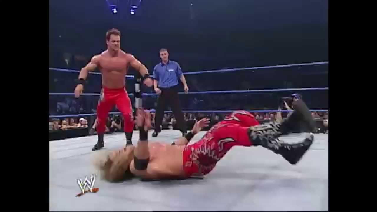 766c5ac7 Roundtable: SmackDown 1000 | The Wrestling Estate
