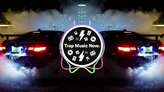TOKYO DRIFT (Trap Remix) Teriyaki Boyz Subscribe: http://smarturl.i...