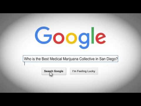 Google Search :)