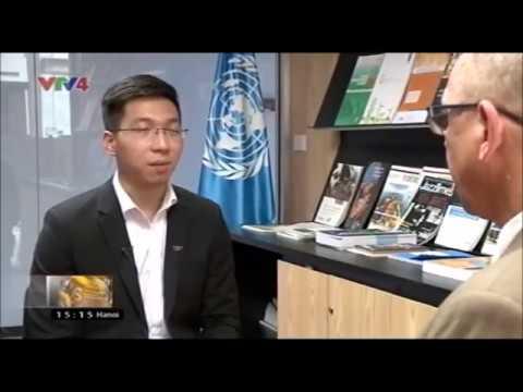#VietNam: Clean energy development