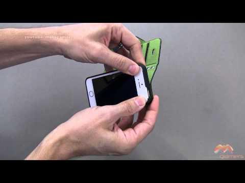 element-case-soft-tec-iphone-5s-&-5-case-review