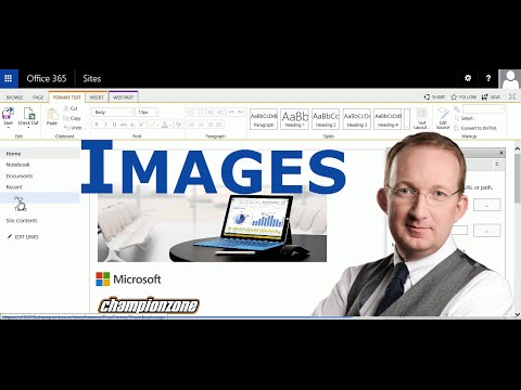 6-ways-to-add-images-to-sharepoint