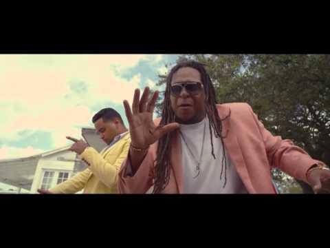 Zion y Lennox -  Solo Tu [Montana The Producer]